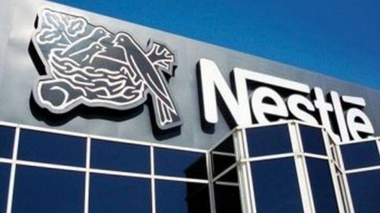 Netl-